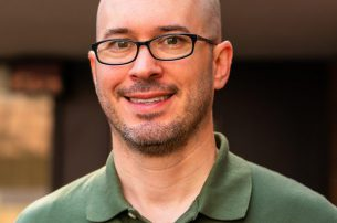 Jay Hmielowski