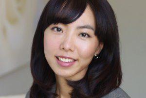 Jieun Shin